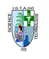 UAGO:E-Learning Plateform